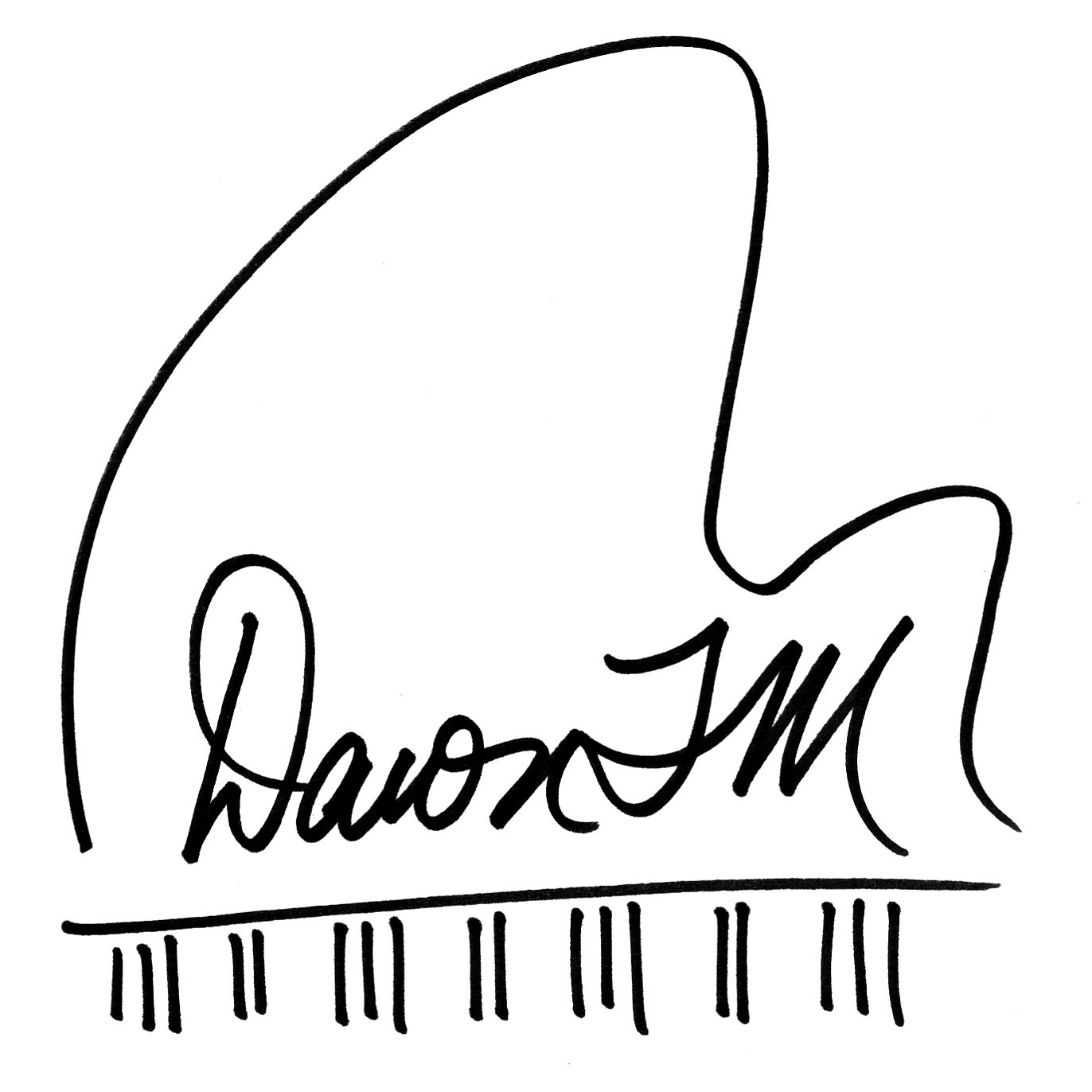 Piano Lessons for Adults